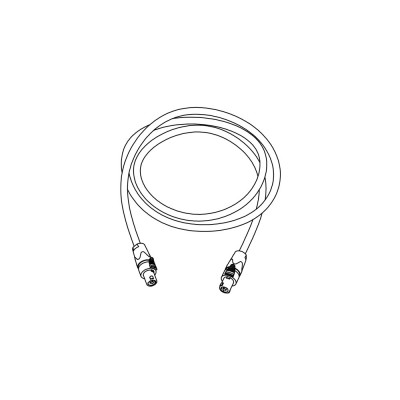 CN-0020 - Electric and electronic accessories