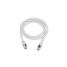 4-pin Speakon-Speakon готовый кабель, длина 0,8м