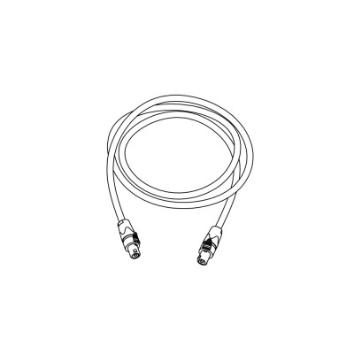 CN-0022 - Electric and electronic accessories