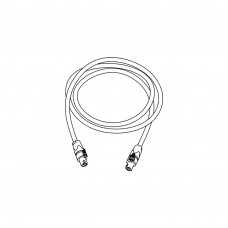 2-pin Speakon-Speakon cable, length 2m