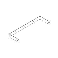FCS-U12 Mounting U-bracket