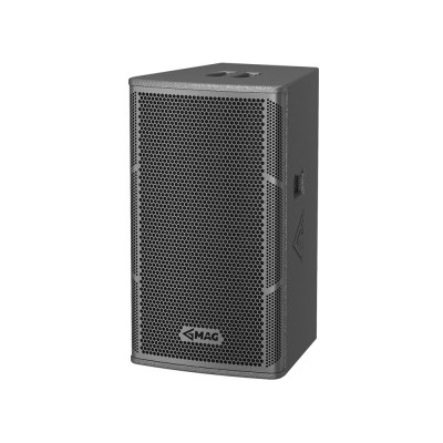 K 32A - 3-way powered speaker