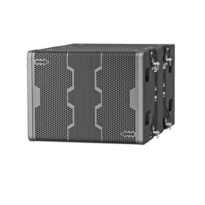 Fly Sub 12 - Powered array subwoofer