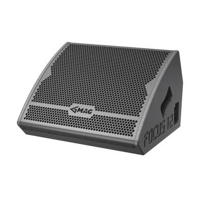 Focus 12 - Versatile passive stage monitor