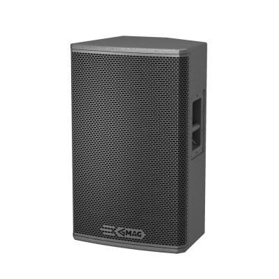 Z 150A - Full-range powered speaker