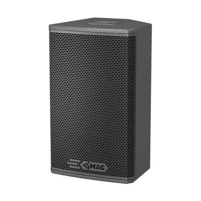 Z 220A - Full-range powered speaker