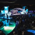ONUKA і системи MAG Audio на сцені City Beach Club