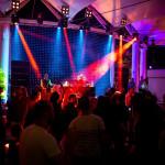 New club season with MAG Audio in MANTRA BEACH CLUB