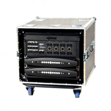 AmpRack 2X8