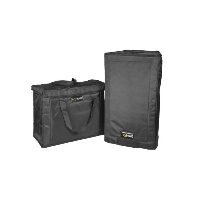 COMP15T-TB - Speaker transportation bags