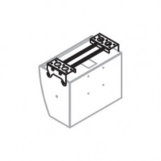 CL-S12 Ceiling adapter
