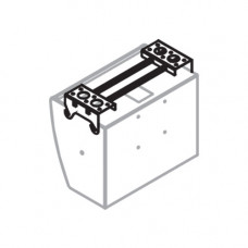 CL-S18 Ceiling adapter
