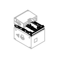 WSF-02 Versatile frame