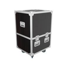 FLY6-FC Кейс для траспортування