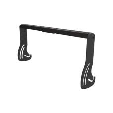 ST8-ULNK Horizontal connecting bracket