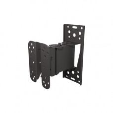 WRM-18 Wall mount bracket