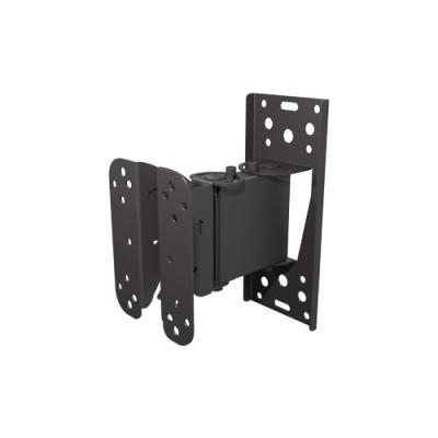 WRM-18 - Mounting hardware