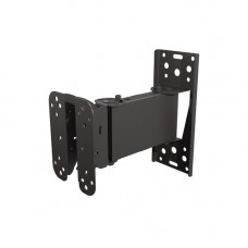 WRM-25 Wall mount bracket