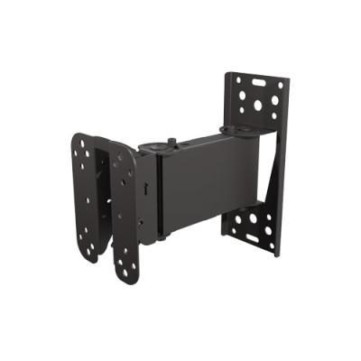WRM-25 - Mounting hardware