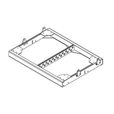 HTF-01 Рама для подвеса и напольной установки