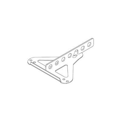 ANX12 - Mounting hardware