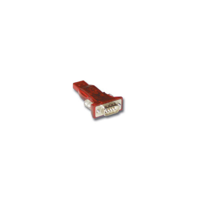 EA-0011 - Electric and electronic accessories