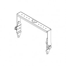 HNX10 Horizontal bracket