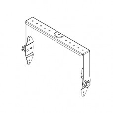 HNX12 Horizontal bracket