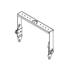HZ320 Horizontal bracket