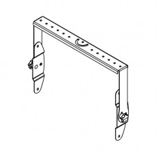 HZ350 Horizontal bracket