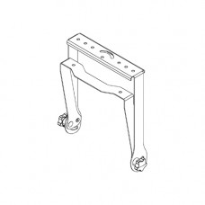 LNX12 Rotation bracket