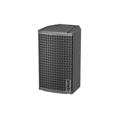 Air-81 - Passive installation speaker