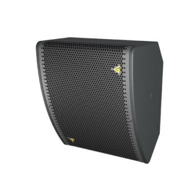 AIR-122 - Іnstallation speaker