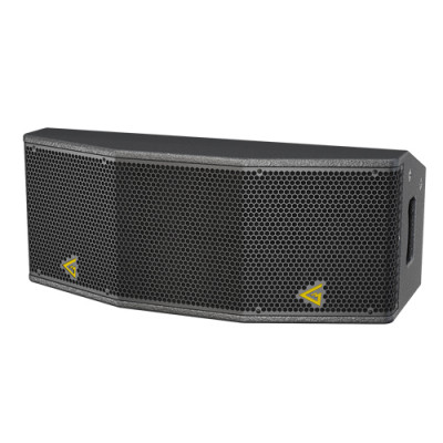 AIR-210 - Installation speaker