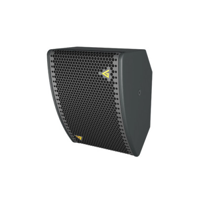 AIR-62 IP - Weather-resistant speaker