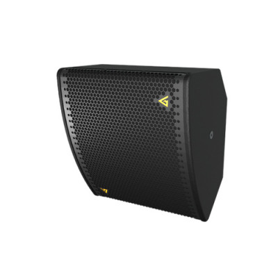 AIR-82 - Installation speaker