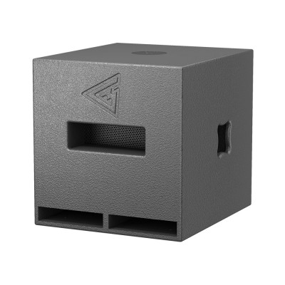 Sub 15A - Powered subwoofer