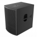 VerA M - Powered plug-and-play portable set