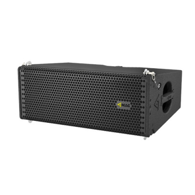 WASP-8 - Passive line array module