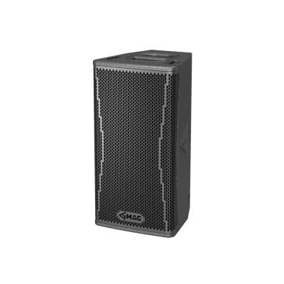 N 10A - Full-range powered speaker
