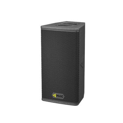 NX 10A - Powered full-range speaker