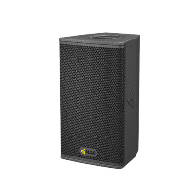 NX 12A - Powered full-range speaker