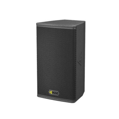 NX 12i - Installation full-range speaker