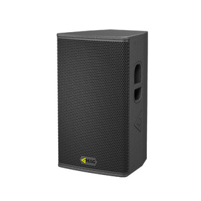 NX 15A - Powered full-range speaker