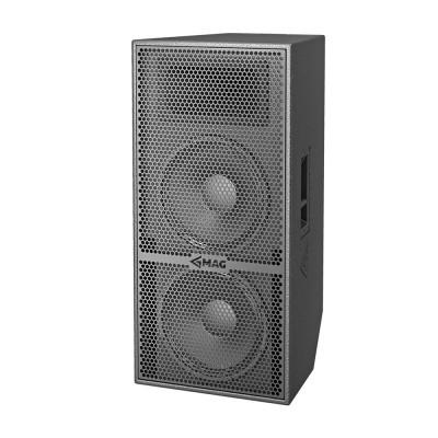 Top 550 - Full-range passive speaker