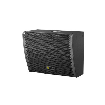AIR-S12 IP - Weather-resistant subwoofer