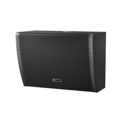 AIR-S18 IP - Weather-resistant subwoofer