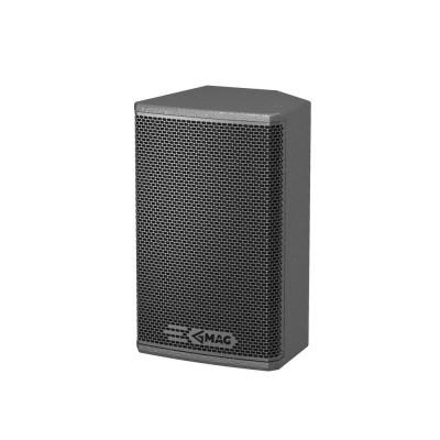 Z 100 - Full-range passive speaker