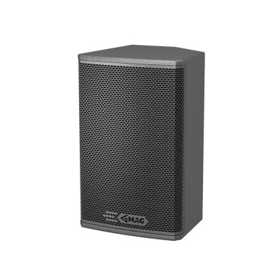 Z 120A - Full-range powered speaker