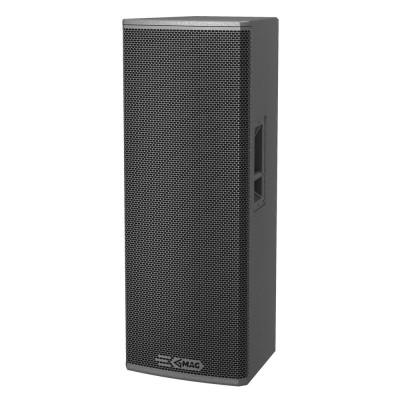 Z 155 - Full-range passive speaker